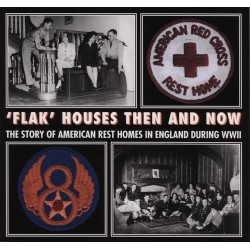 'FLAK' HOUSES THEN AND NOW