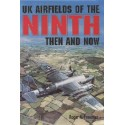AIRFIELDS OF THE NINTH THEN AND NOW