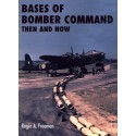 BASES OF BOMBER COMMAND THEN AND NOW