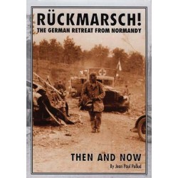 R­ÜCKMARSCH THEN AND NOW